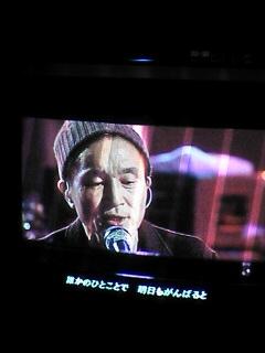 2006/12/29(金) 粉雪