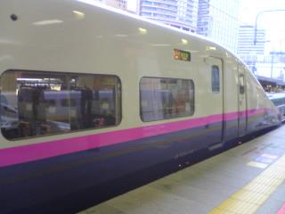 ■2010/1/11(月) 先頭だ〜 / 9:10am