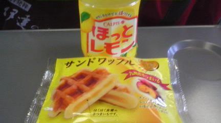 ■2012/3/15(木) 一人宴会  /  4:40pm