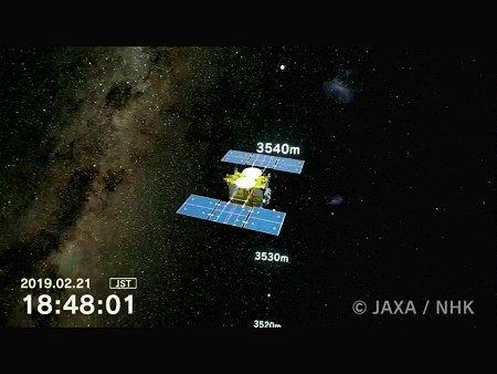 K190221a