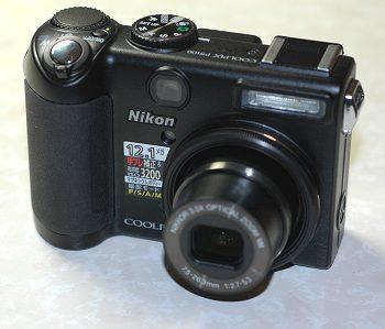 K71009a