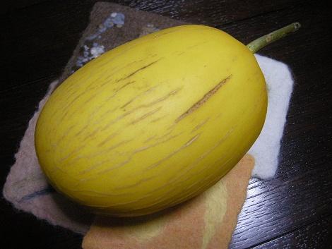 K90623e